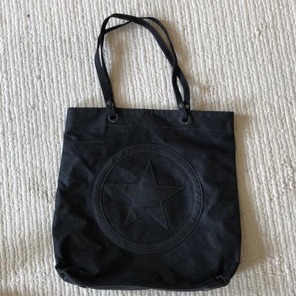 6e60990a27 Converse Handbags - Converse Tote Bag